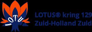 LOTUS®kring 129 - Zuid-Holland Zuid